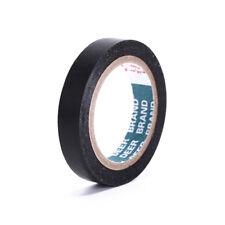 1000*1CM Tennis Racket Grip Tape Institution for Badminton Grip Sticker PR