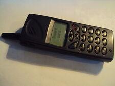 Retro Collection Vintage Ericsson S868 défectueux Téléphone Mobile