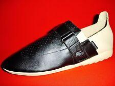 LACOSTE VERT Shoes MEN UK-6  40 (WOODEN SHOE BOX & SHOE BAGS) RRP=£159.99.