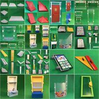 Playmobil Schule Ersatzteile  5923  aus 4324 #V4324