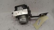 Hyundai i30 GD Bj.13 ABS Hydraulikblock  A6589-30500 / A6589-20500 / 58920-A6210