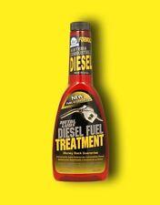 Metal Lube Formula Tratamiento Diesel Coches | 236 FSD | 236 ml | Gasoil