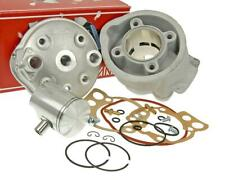 Peugeot XR6 50  Airsal M-Racing 70.5cc 48mm Cylinder Kit