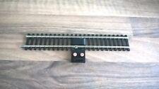 HORNBY R8206 NICKEL SILVER POWER TRACK OO GAUGE