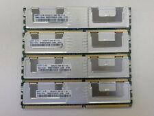 8GB 4x2GB Memory Ram DDR2 PC2-5300 Dell PowerEdge 1950 2900 2950