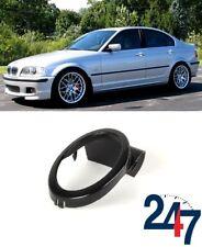 NEW BMW 3 SERIES E46 1998 - 2005 FRONT BUMPER FOG LIGHT TRIM LEFT N/S