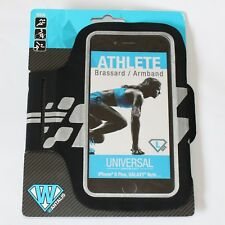 ATHLETE Universal brassard / armband for iPhone 6 Plus,Galaxy Note... **NEW**