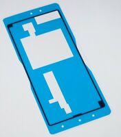 Original Sony Xperia M5 Dual Sim E5663 Akkudeckel Kleber Dichtung Adhesive Tape