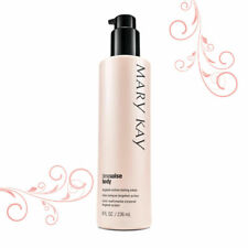 Mary Kay TimeWise Anti-Aging Targeted-Action Toning Lotion 236 ml