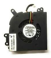 VENTILADOR CPU ACER ASPIRE 3610 P/N: 23.10122.001 CPU FAN