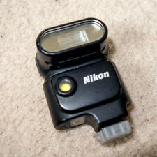 Nikon SPEED LIGHT SB-N5 pour Nikon 1 Système