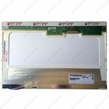 Sharp Laptop Replacement Screens & LCD Panels for VAIO