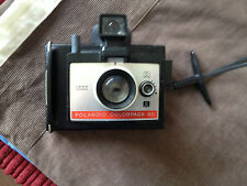 VINTAGE polaroid colorpack 80 Land Camera