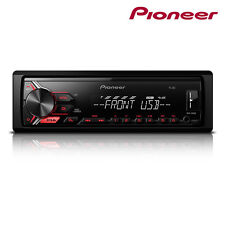Pioneer MVH-190UB Radio USB Aux Car Stereo With ARC Android Control