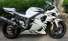 SHREDER-Sport bike Graphics, motorcycle decals, stickers