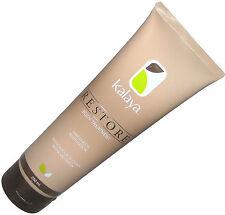 Kalaya Restore Body Treatment Cream 8 oz. with Emu Oil & Sea Buckthorn