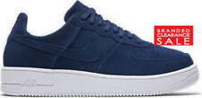 Nike Gym & Training Shoes Suede Upper Trainers for Men