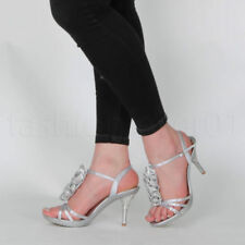Stiletto Party Party Heels for Women