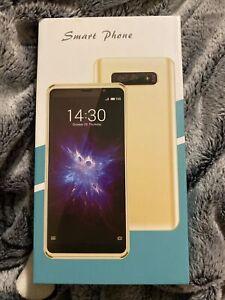 Xgody K30 - 8GB - Green (Unlocked) Smartphone
