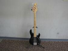 StingRay5 Sterling Sub-Series Bass Guitar