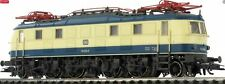 MARKLIN HO 37685  Electric Locomotive Class 118 of the DB Sound  MHI  NEW