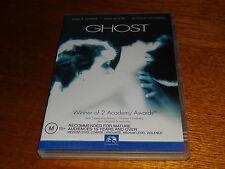 GHOST DVD *BARGAIN PRICE*