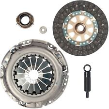 Clutch Kit For 2002-2005 Lexus IS300 3.0L 6 Cyl 2003 2004 16-095