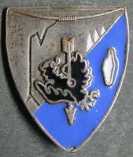 ARMEE DE L'AIR - ETAT MAJOR 4° REGION AERIENNE - A. AUGIS LYON