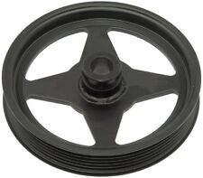 Power Steering Pump Pulley Dorman 300-010