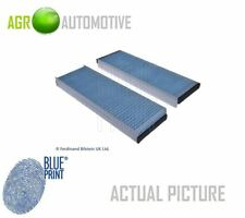 BLUE PRINT ENGINE CABIN / POLLEN FILTER OE REPLACEMENT ADV182516