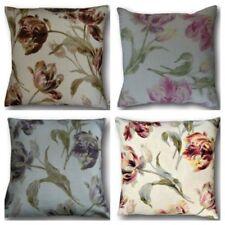 Laura Ashley Square Decorative Cushions without Personalisation