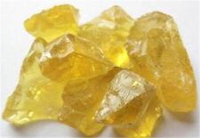 Colophony Rosin (Gum rosin) 450 grams