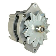 Alternator For Thermo King Trailer Unit Super II SR Isuzu BXT1290BB; ABO0365