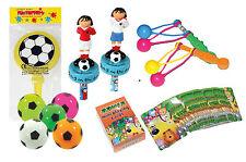 50 New Children's Toys Wholesale Fundraising PTA Job Lot Car Boot #SELECTION 1