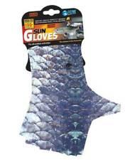AFN Sun Gloves