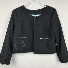 8c5ec936c Hello Kitty Coats Jackets For Women Ebay
