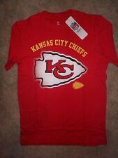 d2305c57 Boys' Kansas City Chiefs NFL Jerseys for sale | eBay