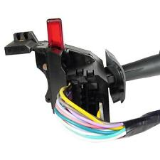 Combination Switch Front Wells SW954