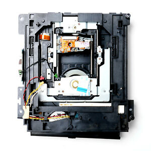 For PS2 Games Console Replace Disassemble Optical Drive Assembly 3W 5W Accessory