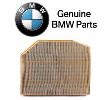NEW For BMW F25 X3 xDrive28i sDrive28i F26 X4 xDrive28iAir Filter Genuine