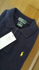 BNWT Boys Ralph Lauren short sleeve Polo shirt size 4T
