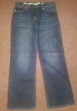 Christian audigier jeans 38