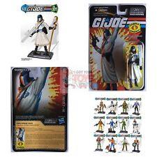 environ 30.48 cm action figure 1996 NEW Australian O.D.F Hasbro Toys Gi Joe 12 in