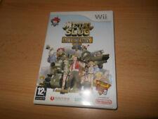 Videogiochi per Shooter e Nintendo Wii, Anno di pubblicazione 2007