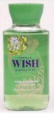 Savons et produits de bain et de soin du corps Bath & Body Works pomme