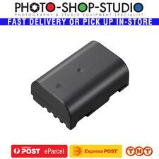 Panasonic Dmw-blf19e Lithium-ion Battery 1860mah Genuine for Lumix Gh3 Gh4