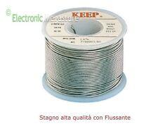 35 flusso colofonia basata non pulito RMA resina metallo può 40 G AG Termopasty KALAFONIA