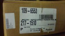 Exmark 109-6553 Wheel Motor