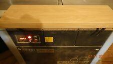 European solid oak window board sill