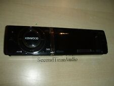 Kenwood Excelon KDC-X794 Faceplate Only- Tested Good Guaranteed!